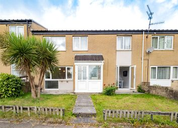 Thumbnail 4 bed terraced house for sale in Wern Goch West, Pentwyn, Cardiff