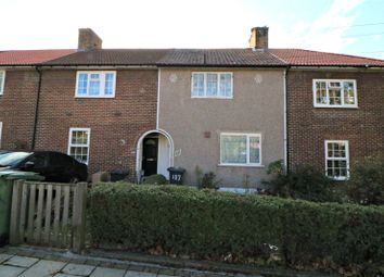 Thumbnail 2 bed property for sale in Moorside Road, Downham, Bromley