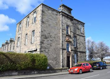 Thumbnail 4 bed flat for sale in 1 Beulah, Musselburgh