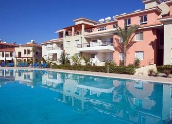 Thumbnail 1 bed apartment for sale in Yeroskipou, Cyprus