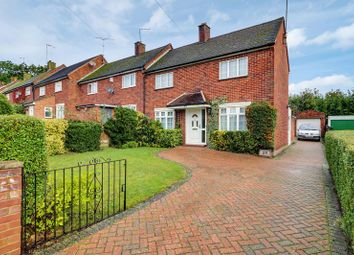 Thumbnail 2 bed property for sale in Park Drive, Sunningdale, Ascot