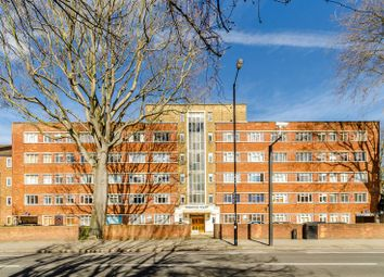 Thumbnail 1 bed flat for sale in Upper Richmond Road, Putney