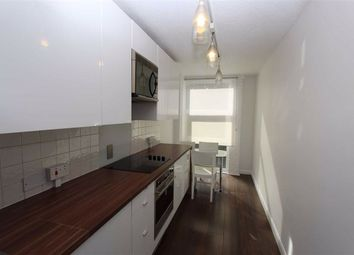 Thumbnail 2 bedroom flat to rent in Harefield House, Buckhurst Hill, Essex