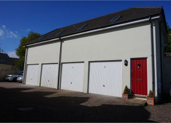 Thumbnail 2 bed property for sale in Catchfrench Crescent, Liskeard