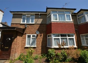 2 bed maisonette for sale in Harrow Road, Wembley, Greater London HA0