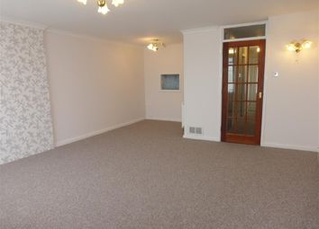 Thumbnail 3 bedroom property to rent in Ringmore Way, Plymouth
