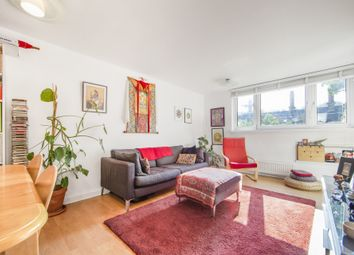Woodland Grove, Greenwich SE10, london property