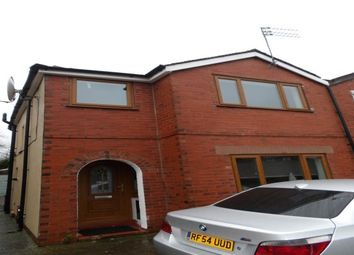 3 bed semi-detached house to rent in Graymar Road, Manchester M38