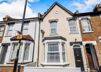Thumbnail 3 bed terraced house for sale in Perry Rise, Forest Hill, London, .
