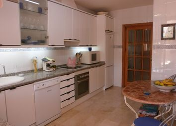 Thumbnail 4 bed villa for sale in Gandia, Costa Blanca North, Spain