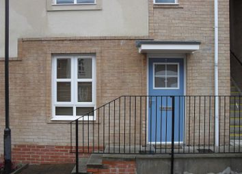 Thumbnail 1 bed flat for sale in Howe Court, Lincoln
