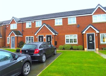 3 bed terraced house for sale in Ladymeadow Close, Bolton BL1