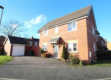 Thumbnail 3 bed property for sale in Quarry Road, Chorley