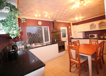 Thumbnail 2 bed semi-detached house for sale in Birch Hall Avenue, Darwen