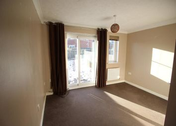 Thumbnail 2 bedroom semi-detached house to rent in Wellfield Court, Murton, Seaham