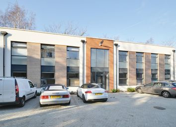 Thumbnail 2 bed maisonette for sale in Apt. 10, Newbeck Court, Beckenham