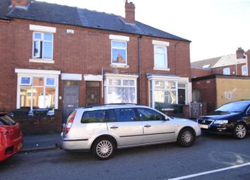 Thumbnail Property for sale in Bolingbroke Road, Coventry