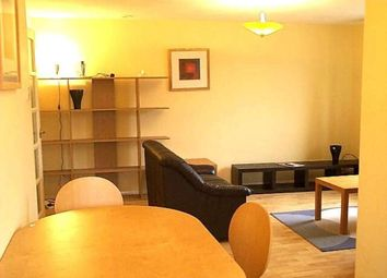 Thumbnail 2 bed detached house for sale in Henderson Court, Myers Lane