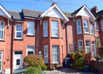 1 bed flat to rent in Victoria Place, Budleigh Salterton EX9
