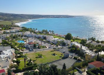 Thumbnail Town house for sale in Coral Bay, Paphos, Cyprus