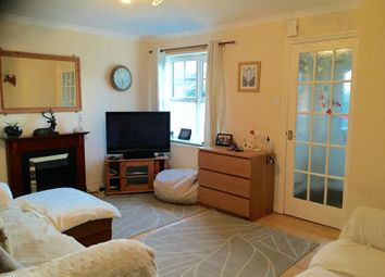 Thumbnail 3 bed property to rent in Farmer Close, Chippenham