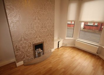 Thumbnail 3 bed terraced house to rent in Bell Street, Old Swan, Liverpool