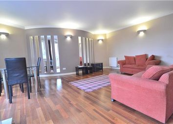 Thumbnail 2 bed flat to rent in Astoria Court, Purley, Surrey