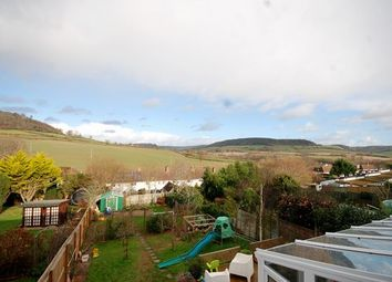 Thumbnail 3 bedroom terraced house for sale in Higher Brook Meadow, Sidford, Sidmouth
