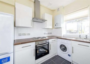 Thumbnail 2 bed flat to rent in New Park Road, London