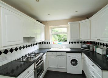 Thumbnail 5 bedroom property to rent in Orchard Mead, Hatfield