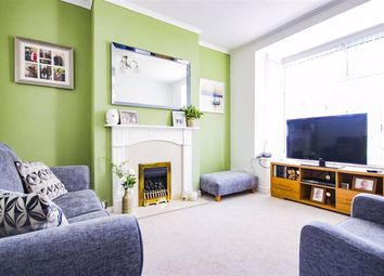 3 bed end terrace house for sale in Poplar Street, Chorley PR7