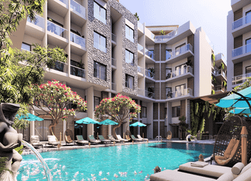 Thumbnail 1 bed apartment for sale in 0% Deposit & Pool View Apartments From Just £15, 725 In Hurghada', Egypt