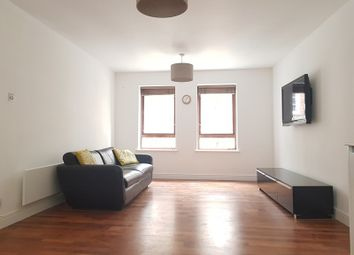 Thumbnail 2 bed flat to rent in 10 Craven Street, London, Greater London.