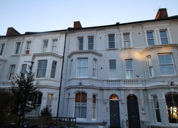 1 bed flat for sale in Baldslow Road, Hastings, East Sussex TN34