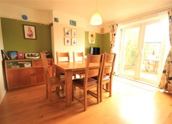 Thumbnail 3 bed end terrace house to rent in Wellington Hill West, Henleaze, Bristol