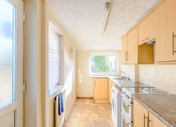 Thumbnail 2 bed semi-detached house for sale in Prospect Street, Alfreton
