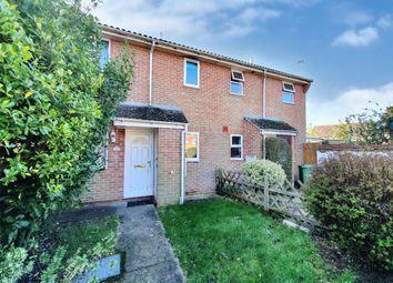 Thumbnail 1 bed detached house for sale in Swancote, Fareham, Hampshire