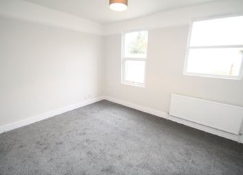 Thumbnail Studio to rent in Cranleigh Drive, Leigh-On-Sea