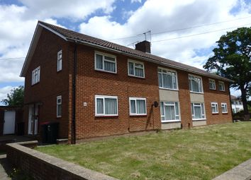 Thumbnail 2 bed maisonette for sale in Maiden Lane, Crawley