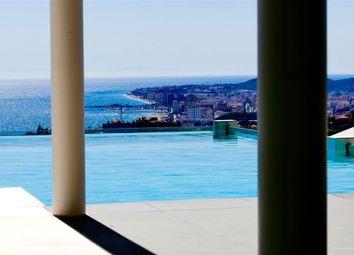 Thumbnail 5 bed villa for sale in Benalmádena, Málaga, Andalusia, Spain