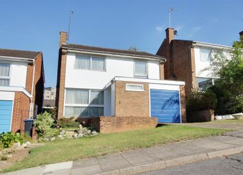 4 bed detached house for sale in Chase Ridings, Enfield EN2