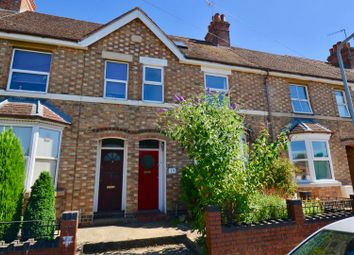 4 bed terraced house for sale in Burford Road, Evesham WR11
