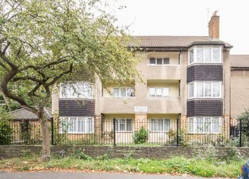 Thumbnail 1 bedroom flat for sale in The Drive, London