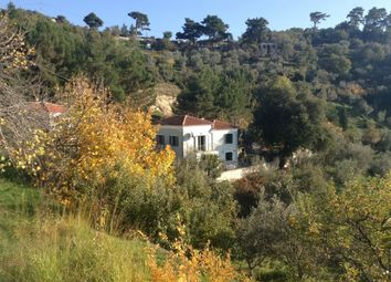Thumbnail 3 bedroom cottage for sale in Plomari, Lesvos, North Aegean