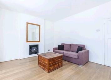 Thumbnail 2 bedroom flat to rent in Benyon House Benyon House, Myddelton Passage, London