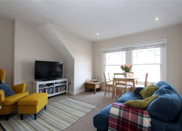 2 bed flat for sale in Alexandra Park Road, London N10