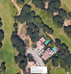 Thumbnail Villa for sale in Vilamoura, Faro, Portugal