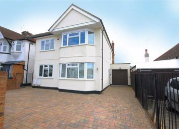 5 bed detached house for sale in Howletts Lane, Ruislip HA4