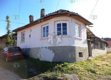 Thumbnail 2 bed property for sale in Dobri Dyal, Municipality Lyaskovets, District Veliko Tarnovo