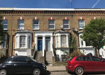 Thumbnail 1 bedroom flat to rent in Bravington Road, London